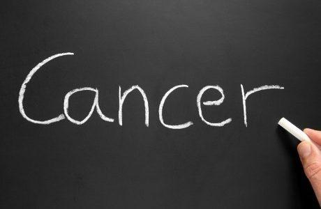 Apa itu Onkologi Medis: Gambaran Umum